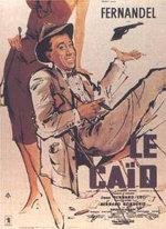 Le caïd (1960)