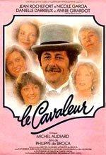 Le cavaleur (1979)