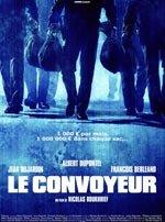 Le convoyeur (2003)