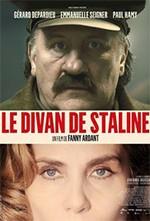 El diván de Stalin (2016)
