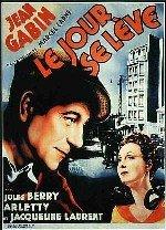 Le jour se lève (1938)