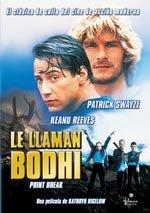 Le llaman Bodhi (1991)
