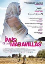 El país de las maravillas (2014)
