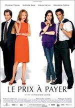Le prix á payer (2007)