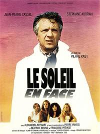 Le soleil en face (1980)