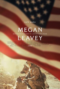 Megan Leavey (2016)