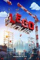 Lego Batman la película: el regreso de los superhéroes de DC (2013)