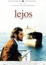 Lejos (2001)