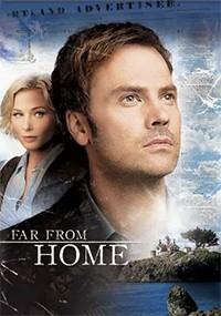 Lejos de casa (2014)