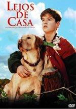 Lejos de casa (1995)