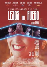 Lejos del fuego   (2019)