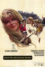 Lejos del mundanal ruido (1967)
