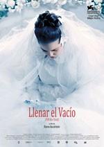 Llenar el vacío (Fill the Void) (2012)