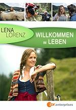 Lena Lorenz - Bienvenida a la vida (2015)