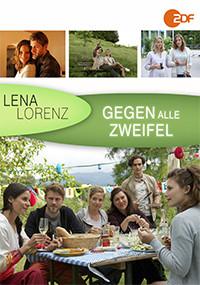 Lena Lorenz: Contra toda duda