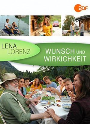 Lena Lorenz: Deseo y realidad