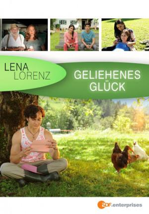 Lena Lorenz: Felicidad prestada