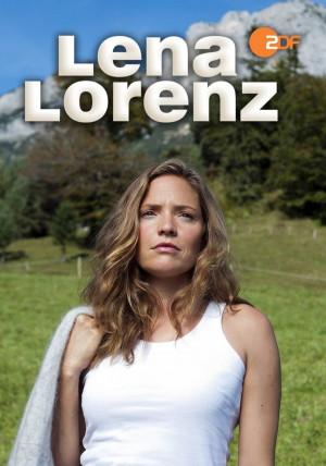 Lena Lorenz: Un nuevo comienzo