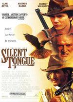 Lengua silenciosa (1994)