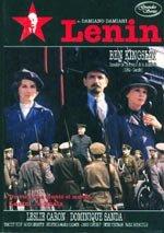 Lenin: el tren