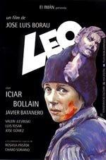 Leo (2000)