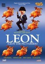 León (1993)