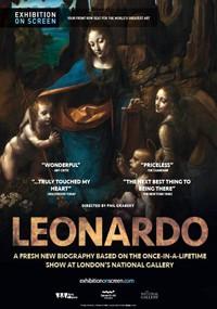 Leonardo (2012)
