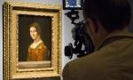 Leonardo Da Vinci, el genio de Milán