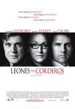 Leones por corderos (2007)