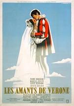Les amants de Vérone (1949)