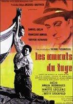 Les Amants du Tage (1955)