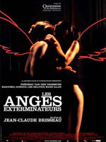 Les anges exterminateurs (2006)