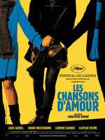 Les chansons d'amour (2006)