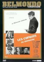 Les Copains du dimanche (1958)