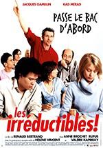 Les irréductibles (2006)