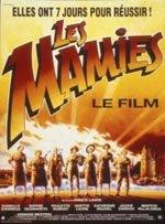 Les mamies (1992)