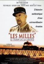 Les Milles (1995)