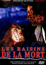 Les raisins de la mort (1978)