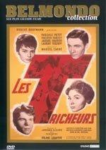 Los tramposos (1958)