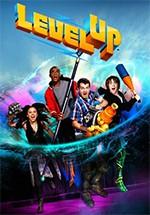Level Up (2012)