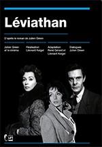 Leviathan (1962)