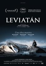 Leviatán (2014)