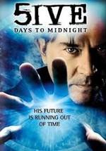 Cinco días para morir (2004)