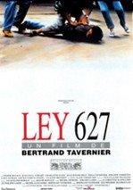 Ley 627 (1994)