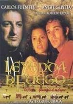 Leyenda de fuego (2000)