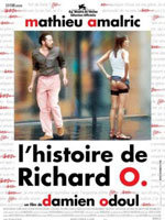 L'histoire de Richard O. (2007)