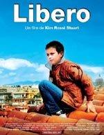 Líbero (2006)