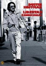 Libertad condicional (1978)