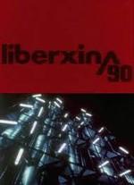 Liberxina 90