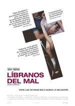 Líbranos del mal (2006)